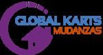 Global Karts Mudanzas de Colombia